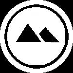 PTP-logoMark-white